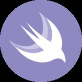 iOS Entwickler-Blog - Ralf Ebert